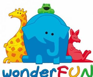 Wonderfun profesional Wonderfun